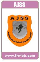 10-AJSS