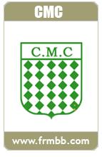 11-CMC