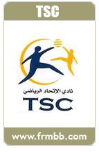 12-TSC