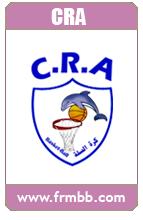 2-CRA
