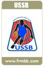 2-USSB