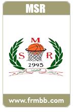 8-MSR