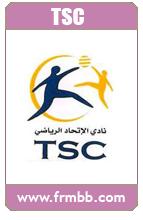 8-TSC