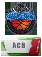 acb-1