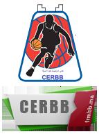 CERBB