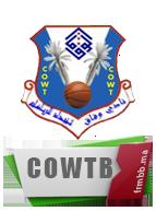cowtb
