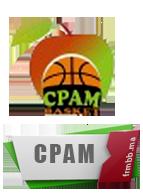 3-cpam