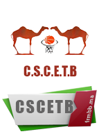 cscetb