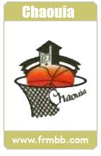 Chaouia