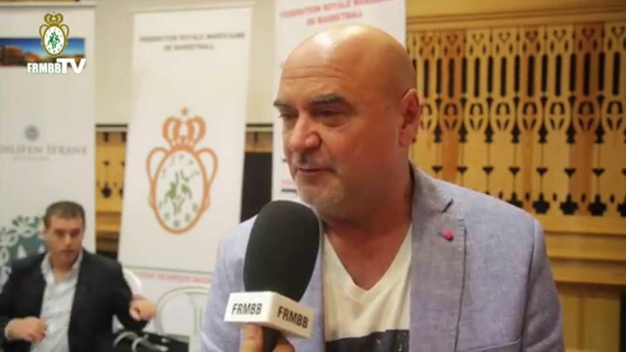 -مدرب-المنتخب-الوطني-المغربي-لكرة-السلة-أنتون-فيانتش.