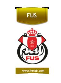 06-fus