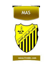 10-mas