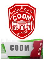 4-codm