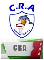 4-cra