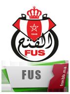 5-fus