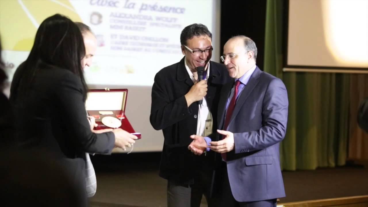 Forum-International-du-MiniBasket-d'Ifrane-3eme