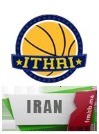9-iran