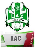 2-kaC