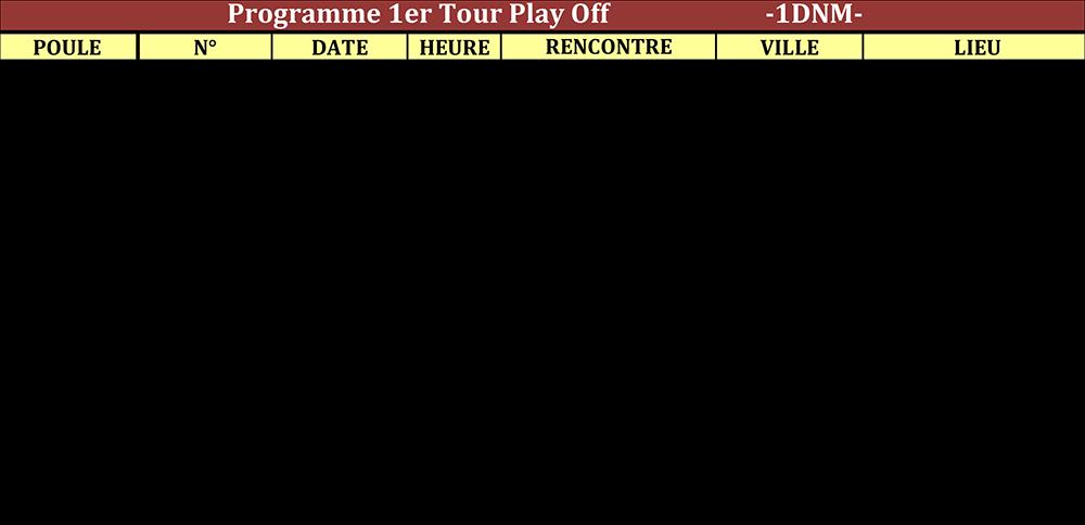 Play_Off_1DNM+2DNM copie