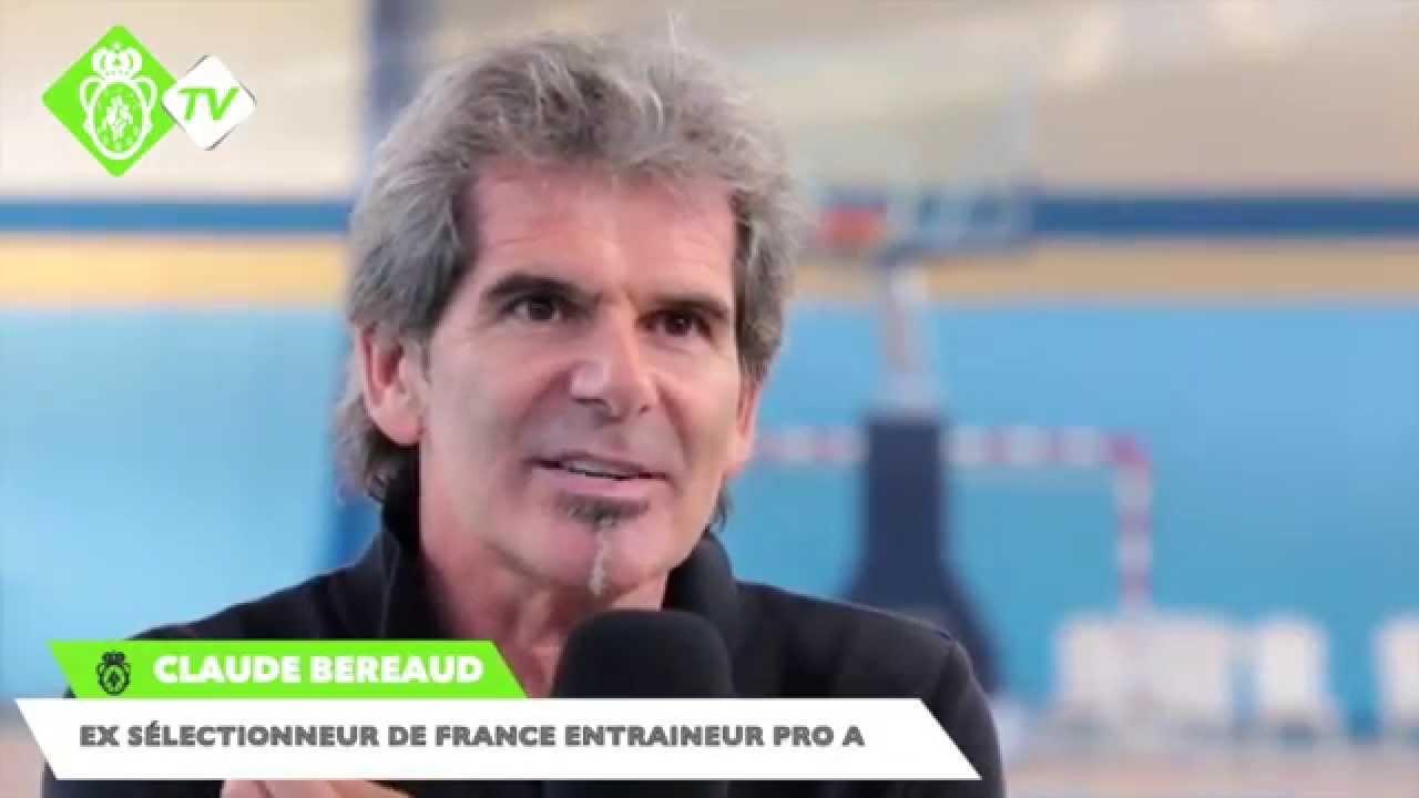 Stage-De-Validation-Des-Acquis-Pour-Entraîneurs-Nationaux-SEFROU