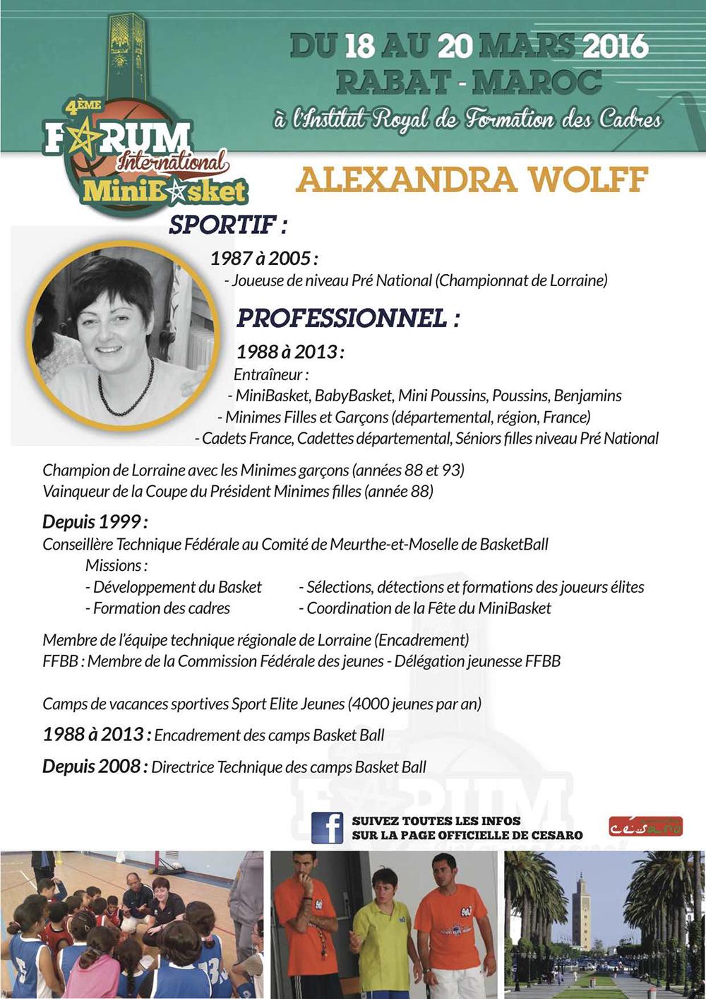 5-CV ALEX