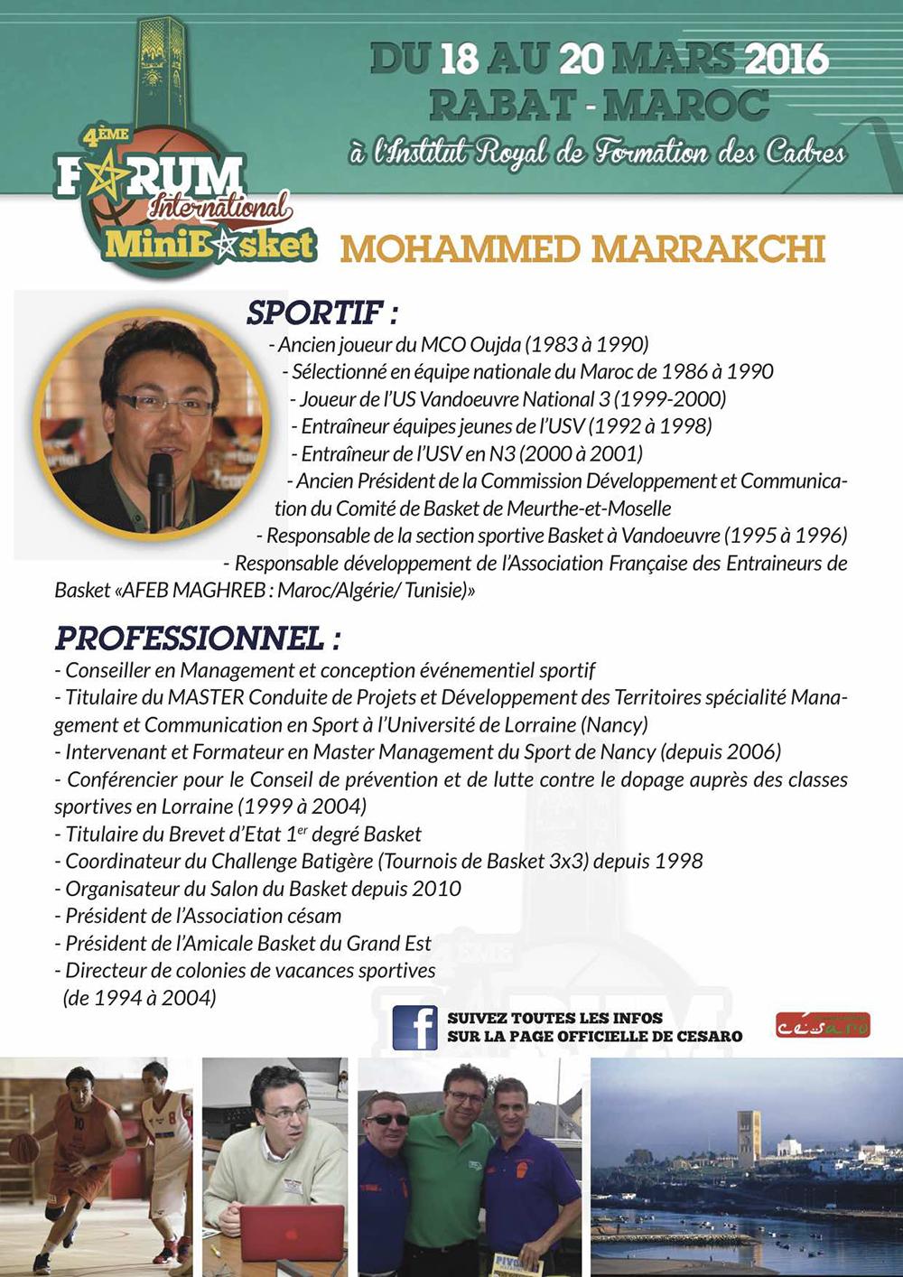 8-CV MOHAMMED