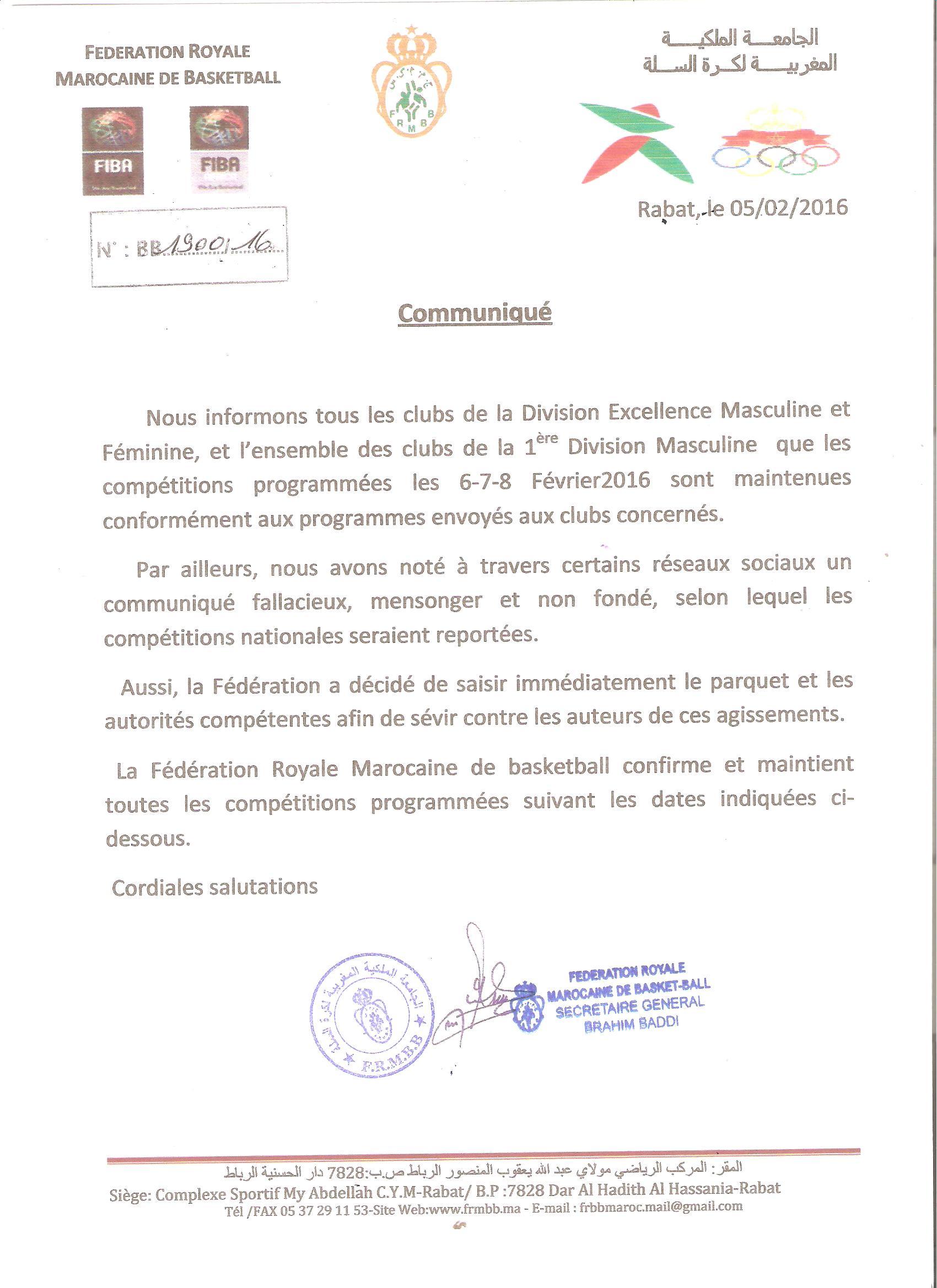 COMMU .du 05-02-2016 (1)