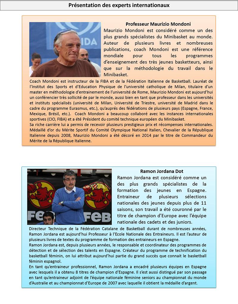 COMMUNIQUE DE PRESSE Symposium-2