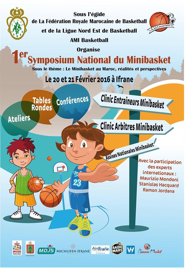COMMUNIQUE DE PRESSE Symposium-5 copie