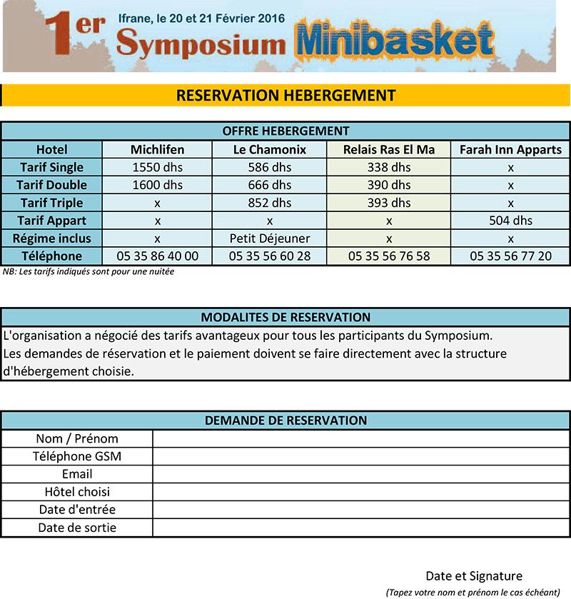 COMMUNIQUE DE PRESSE Symposium-7 copie