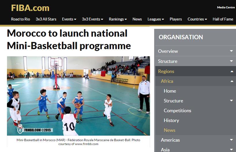 FIBA1
