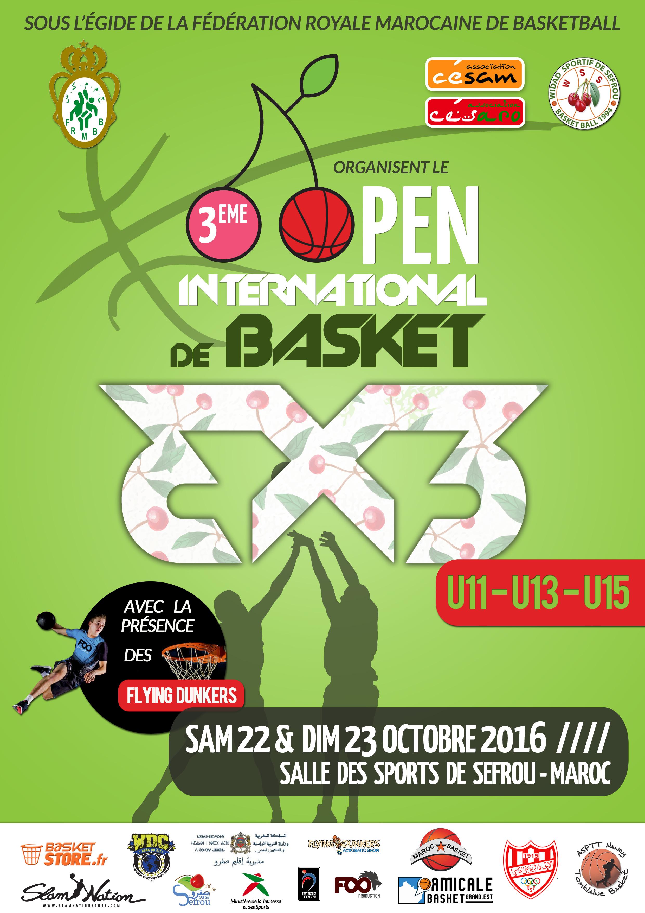 affiche-open-international-basket-3x3-1