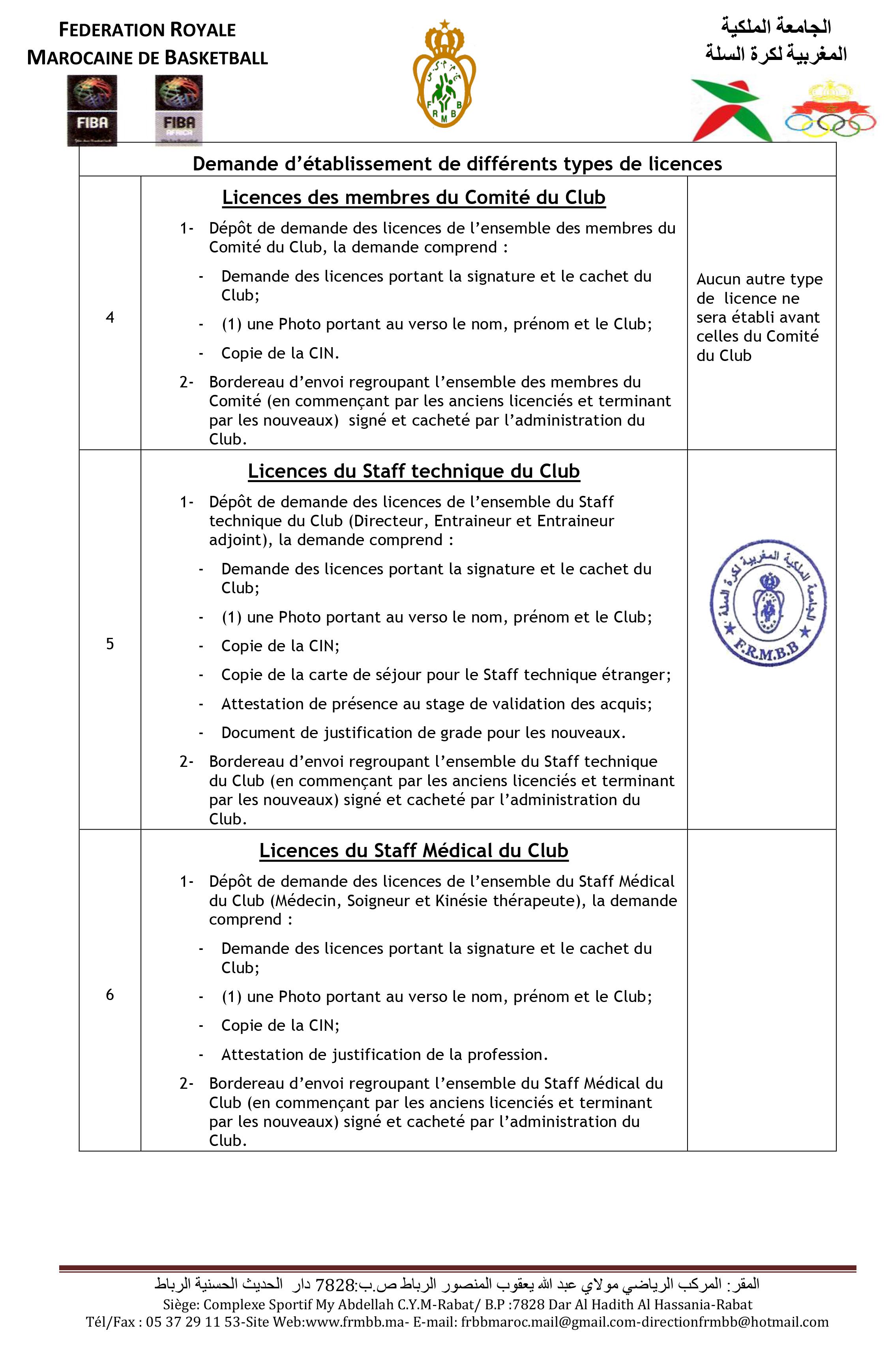 procedure-doctroi-de-licence-aux-clubs-2-copy