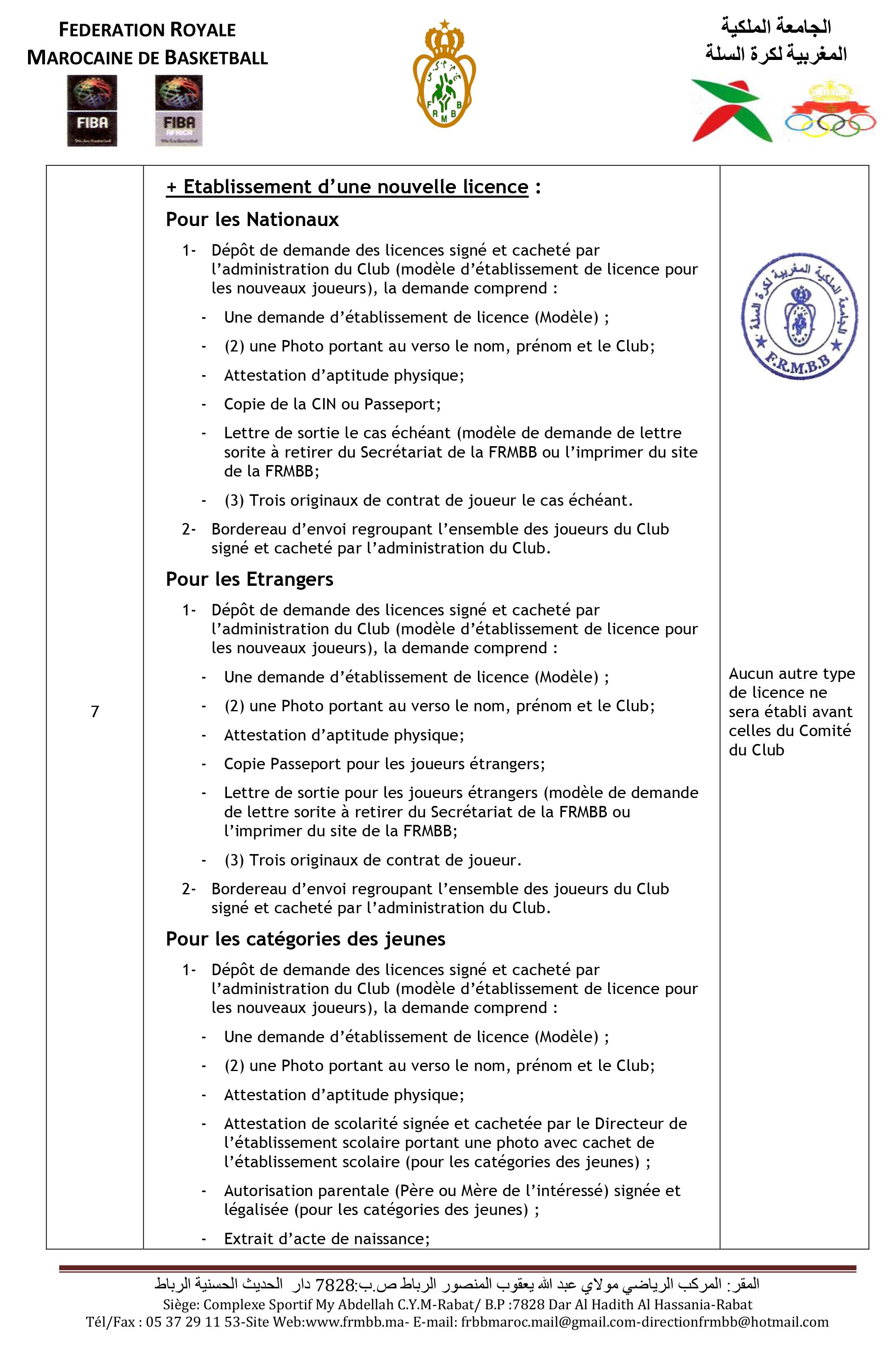 procedure-doctroi-de-licence-aux-clubs-4-copy