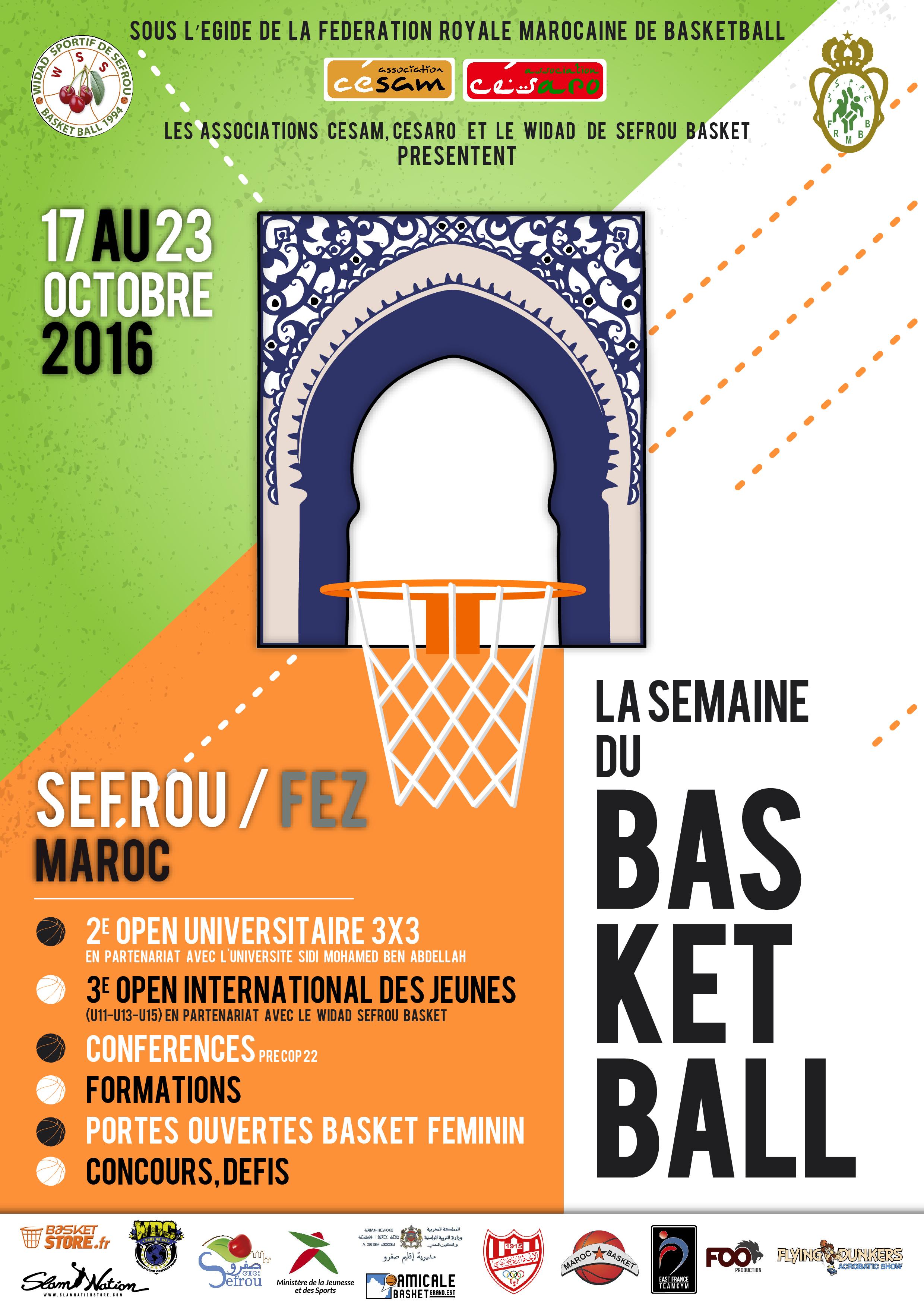 semaine-du-basket-fez-sefrou-01-1
