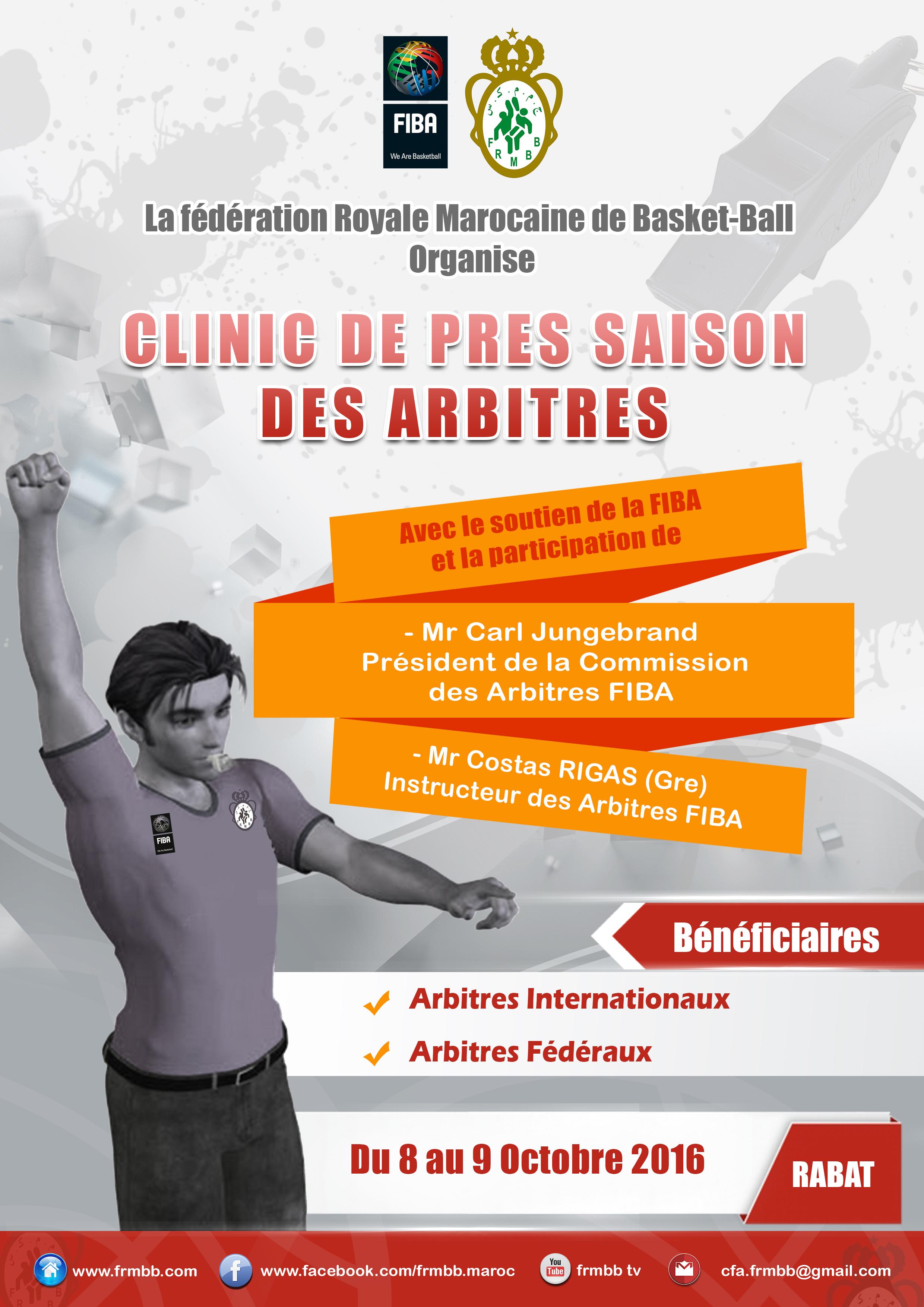 affiche-clinic