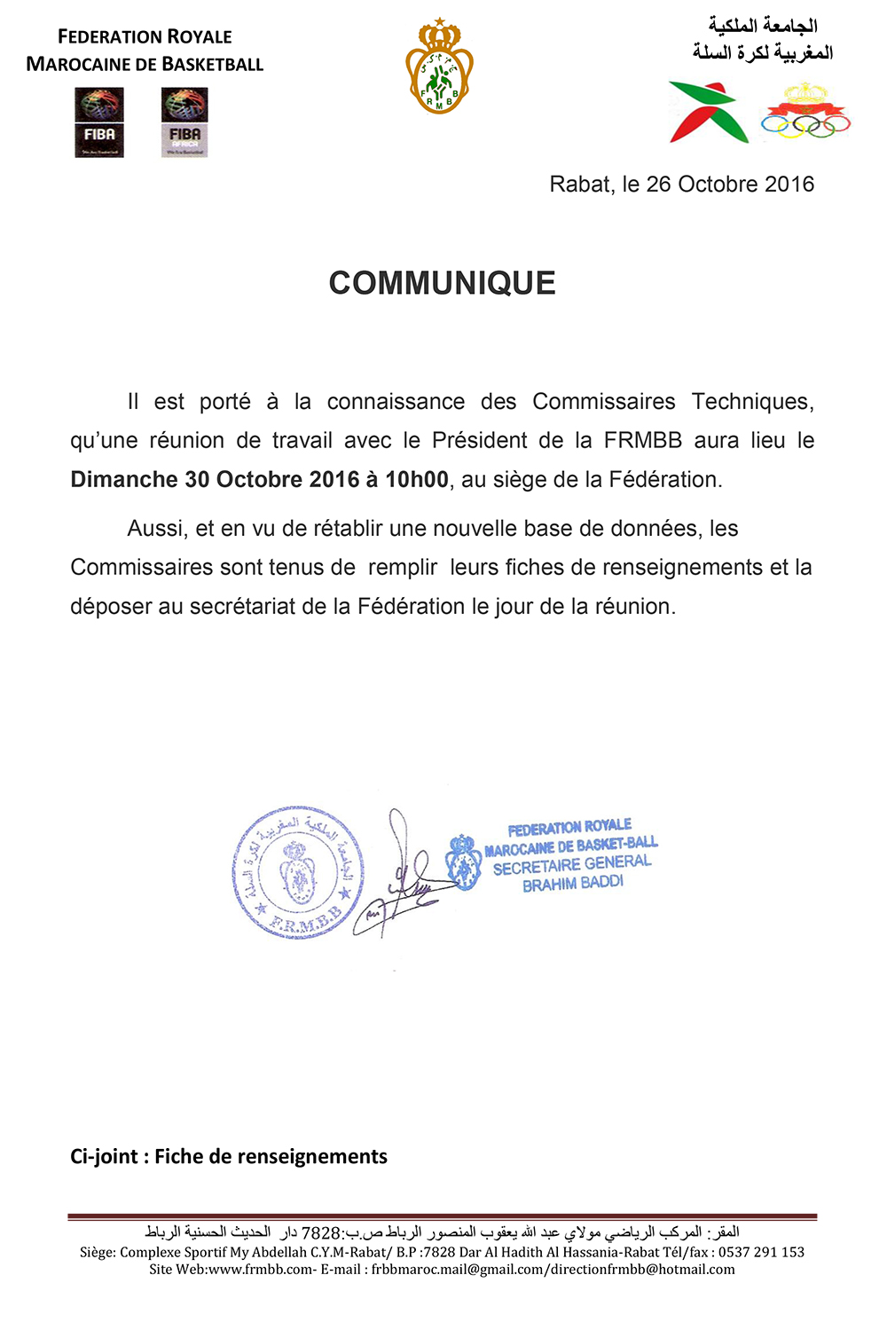 communique-de-reunion-des-commissaires-avec-le-president-de-la-frmbb-16-17