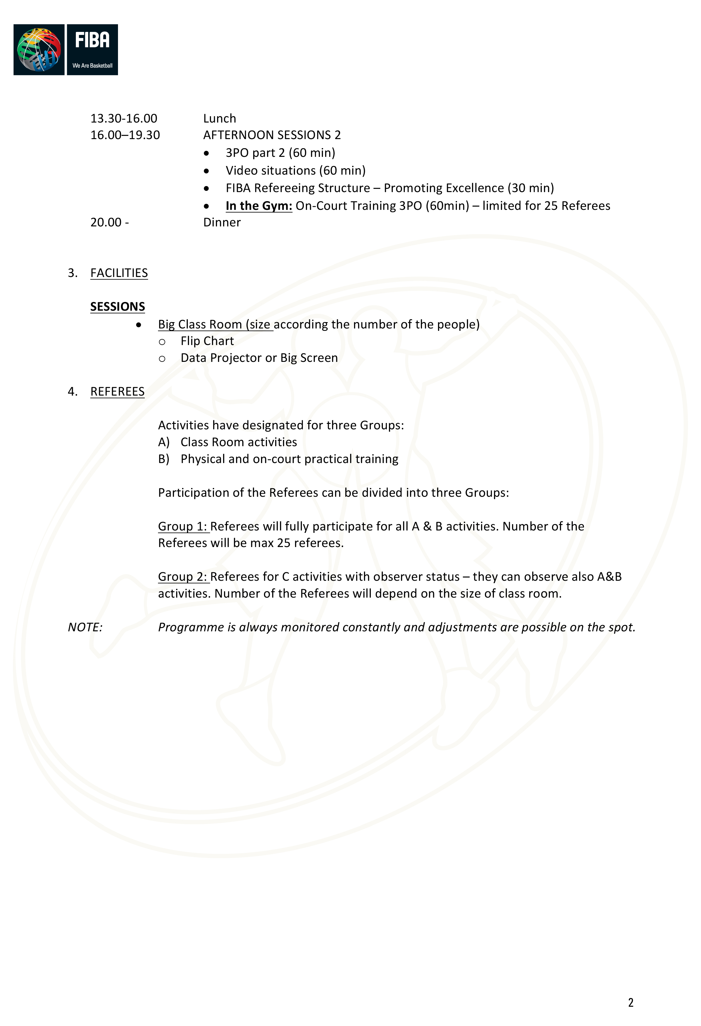 Microsoft Word – Rabat_MOR_CAMP2016_Programme.docx