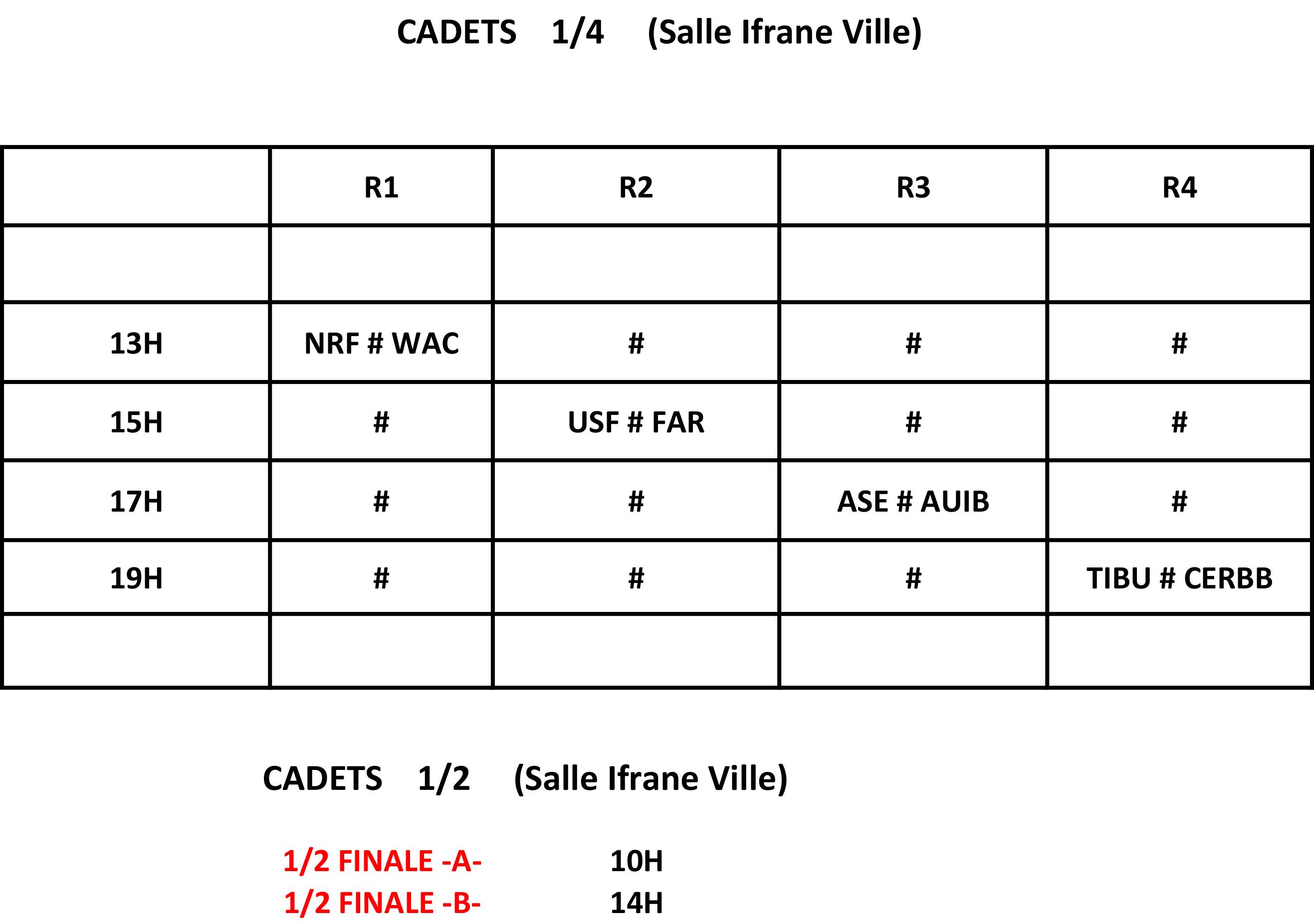 4tirage-au-sort-cadets-2