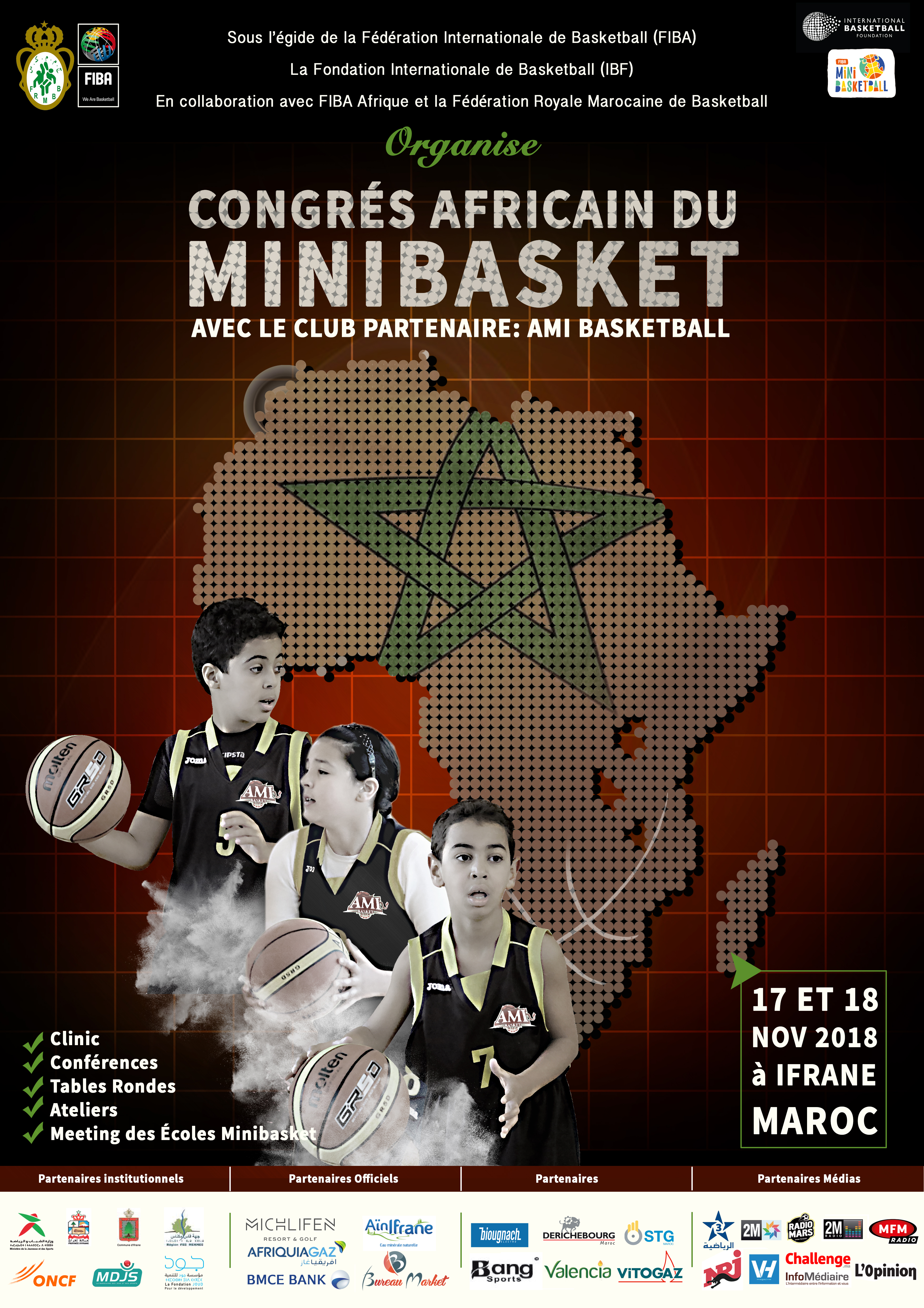 poster ami fin ifrane