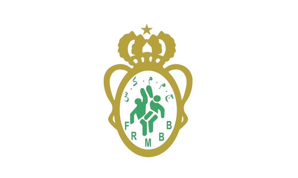 logo frmbb site