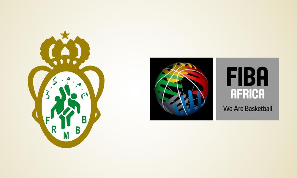 FRMBB-FIBA